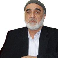 Enver KILIÇARSLAN