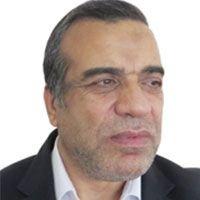 Dr. Bekir TANK