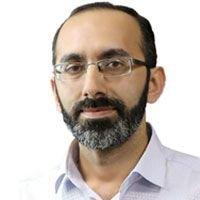 Mehmet ÖZCAN