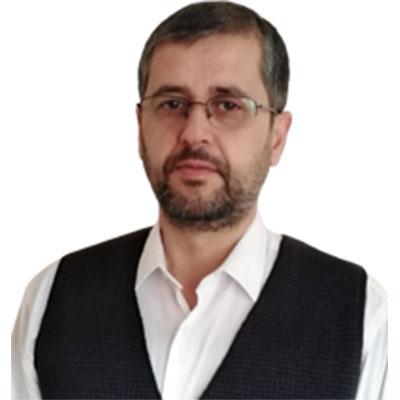 Abdulhalim VELİOĞLU