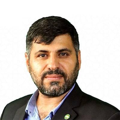 Osman GÜLEBAK