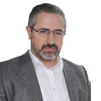 Hasan Sabaz