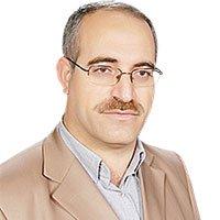 Mehmet Ali GÖNÜL