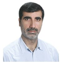 Mehmet EŞİN