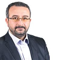 Abdullah ASLAN