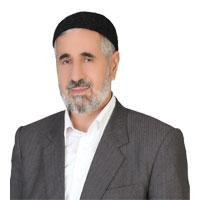 Mehmet ŞENLİK