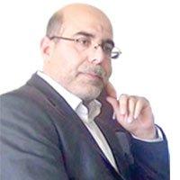 Sadullah AYDIN