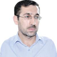 M. Zülküf YEL