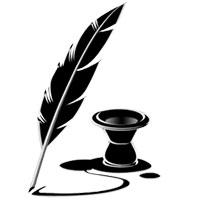Yusuf ARİFOĞLU