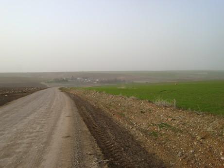 Çınar'ın Köyleri 1