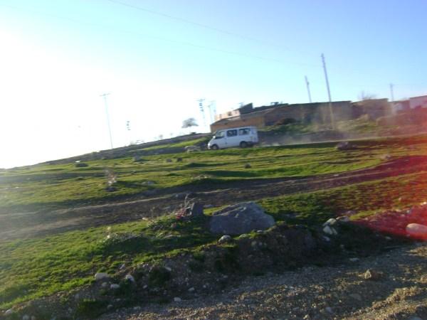 Çınar'ın Köyleri 11