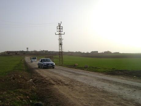 Çınar'ın Köyleri 12