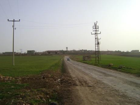 Çınar'ın Köyleri 13