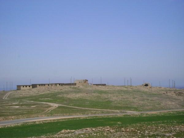 Çınar'ın Köyleri 14