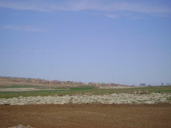 Çınar'ın Köyleri 15
