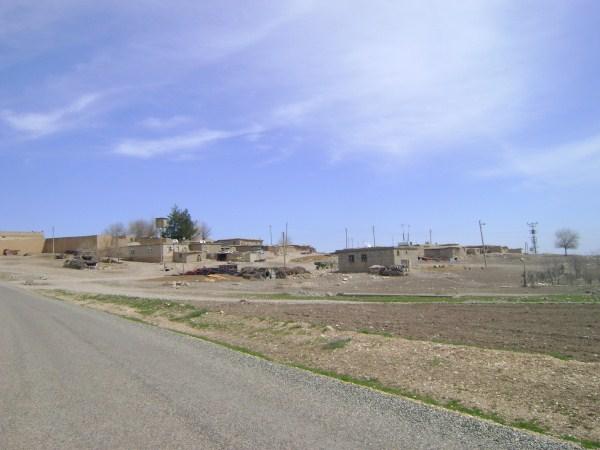Çınar'ın Köyleri 16