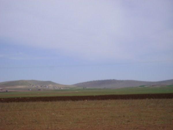 Çınar'ın Köyleri 17