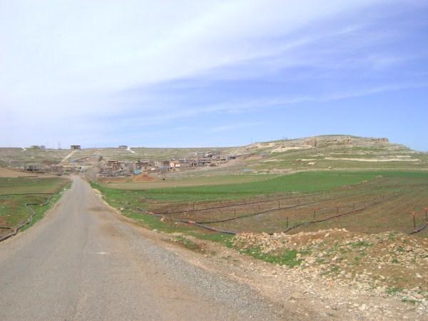 Çınar'ın Köyleri 18