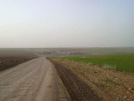 Çınar'ın Köyleri 2