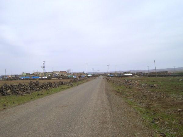 Çınar'ın Köyleri 20