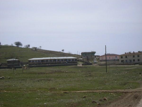 Çınar'ın Köyleri 22
