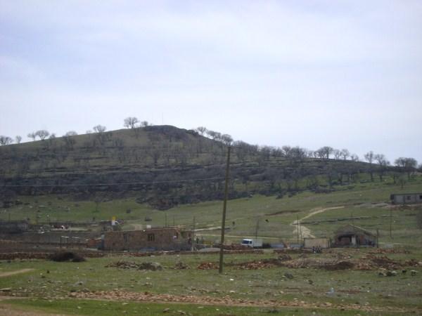 Çınar'ın Köyleri 23