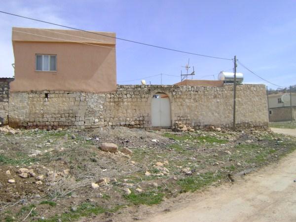 Çınar'ın Köyleri 24