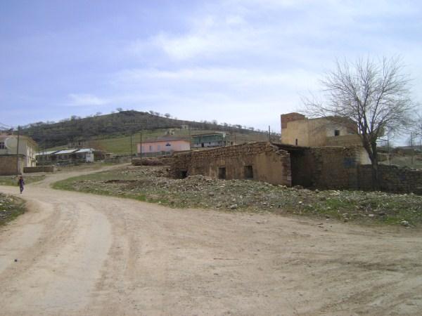 Çınar'ın Köyleri 25