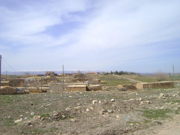 Çınar'ın Köyleri 26