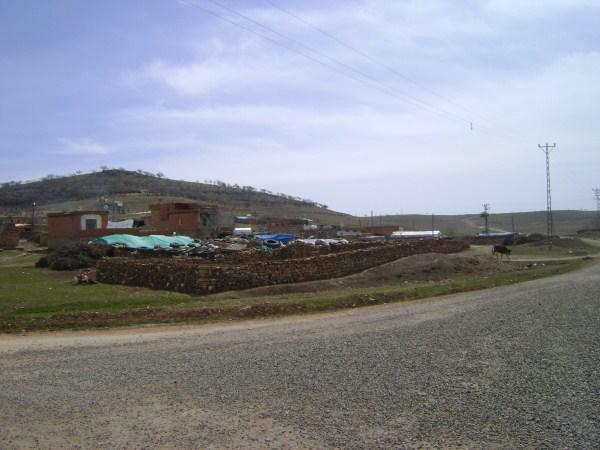 Çınar'ın Köyleri 27