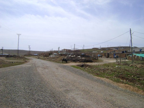 Çınar'ın Köyleri 28