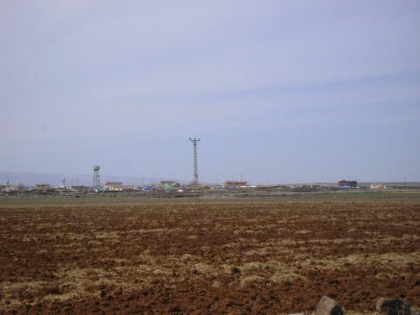 Çınar'ın Köyleri 29