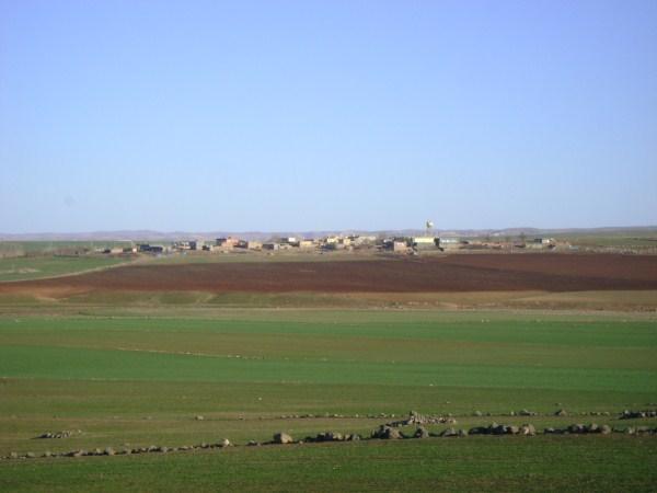Çınar'ın Köyleri 3