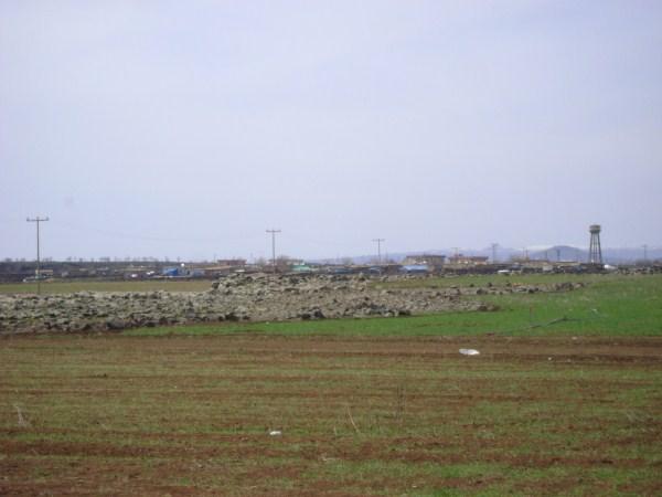Çınar'ın Köyleri 30