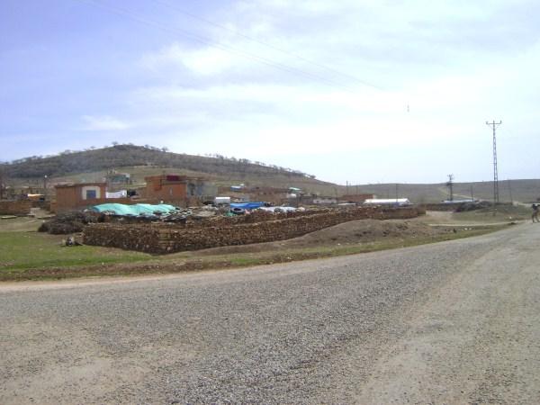 Çınar'ın Köyleri 31