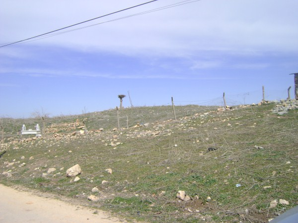 Çınar'ın Köyleri 33