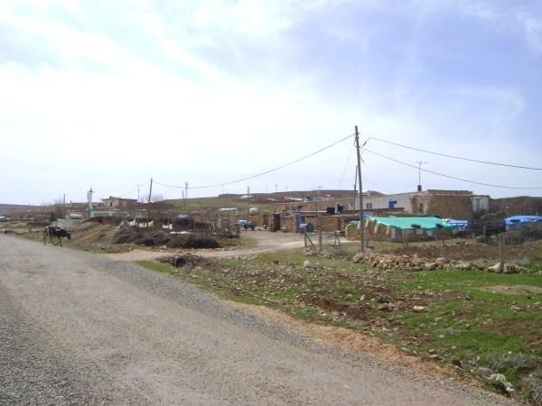 Çınar'ın Köyleri 34
