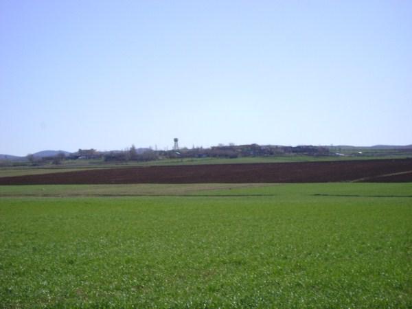 Çınar'ın Köyleri 4