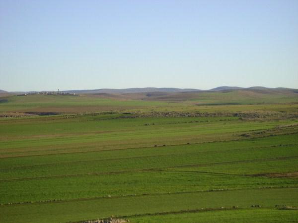 Çınar'ın Köyleri 6