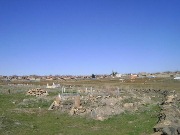 Çınar'ın Köyleri 8