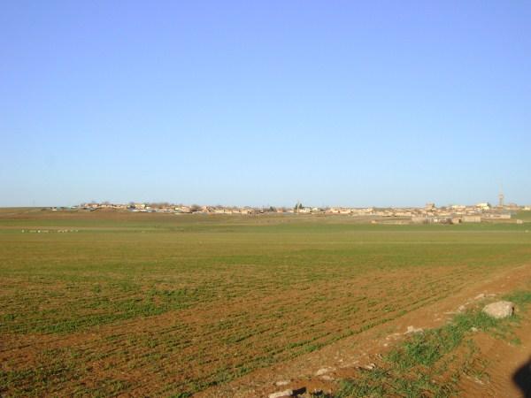 Çınar'ın Köyleri 9