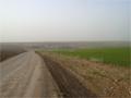 Çınar'ın Köyleri
