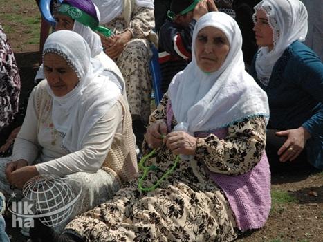 Çarıklı Köyünde Muhammedi Sevda Coşkusu 2