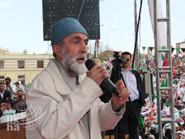 Diyarbakır Kutlu Doğum 2012 En Geniş Foto Galeri 26