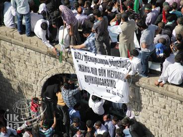 Diyarbakır Kutlu Doğum 2012 En Geniş Foto Galeri 35
