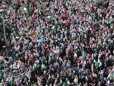 Diyarbakır Kutlu Doğum 2012 En Geniş Foto Galeri 38