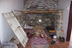 Silvan'da sivillerin ölümüne neden olan PKK'liler yakalandı