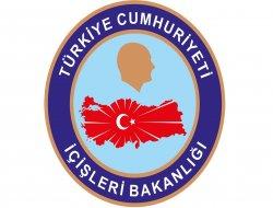 Iğdır'da 2 ilçe belediyesine kayyum atandı