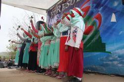 Ergani Dereboyu Köyü Kutlu Doğum etkinliği 2016 Peygamber Sevdalıları video foto