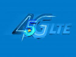 Türkiye'de 4.5G dönemi